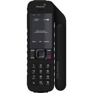 Isatphone2 Inmarsat Handset