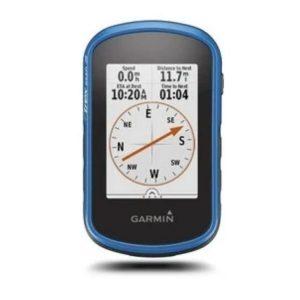 Garmin eTrex Touch25 HandheldGPS